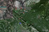 URBAN LAND  for Sale-DILOFO - CENTRAL ZAGORI