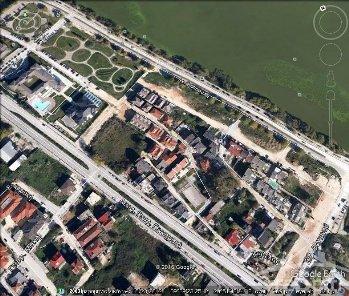 Πωλήθηκε Πώληση οικοπέδου 305,61τ.μ. στην περιοχή του Βοτανικού στα Ιωάννινα