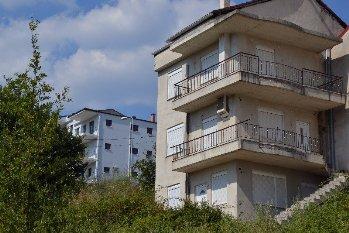 Πωλήθηκε Πώληση μεζονέτας 162τ.μ. στην Ανατολή Ιωαννίνων