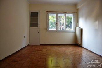 Ενοικιάστηκε Ενοικιάστηκε διαμέρισμα 86τ.μ. στα Λακκώματα Ιωαννίνων