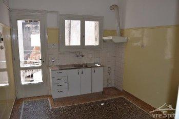 Ενοικιάστηκε Ενοικιάστηκε διαμέρισμα 65τ.μ. στα Λακκώματα Ιωαννίνων