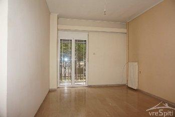 Ενοικιάστηκε Ενοικιάστηκε διαμέρισμα 83τ.μ. στην περιοχή Βηλαρά στα Ιωάννινα
