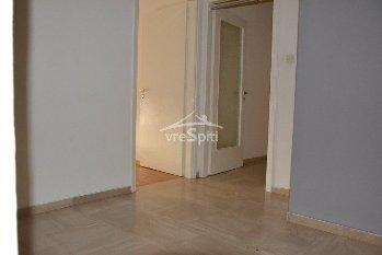 Ενοικιάστηκε Ενοικιάστηκε διαμέρισμα 84τ.μ. στην περιοχή Άλσος στα Ιωάννινα