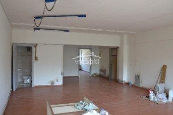 Ενοικιάστηκε Ενοικίαση γραφείου 145τ.μ. στη Ναπολέων Ζέρβα στα Ιωάννινα