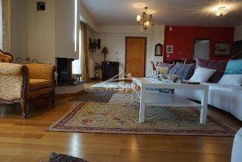 Ενοικιάστηκε Ενοικίαση μονοκατοικίας 274τ.μ. στο Νεοχωρόπουλο Ιωαννίνων