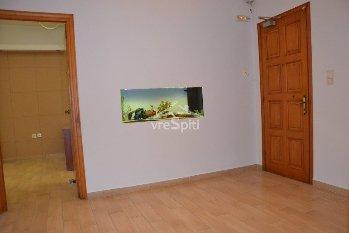 Ενοικιάστηκε Ενοικίαση γραφείου 45τ.μ. στο Ιστορικό κέντρο των Ιωαννίνων