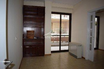 Ενοικιάστηκε Ενοικίαση γραφείου 108τ.μ. στο εμπορικό κέντρο των Ιωαννίνων