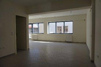 Ενοικιάστηκε GMC HELLAS - Ενοικίαση γραφείου 52τ.μ. στο Ιστορικό κέντρο Ιωαννίνων